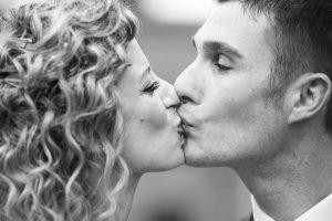 Fotografo Matrimonio 26