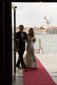 Fotografo Matrimonio 27 2