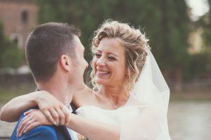 Fotografo Matrimonio 27