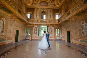 Fotografo Matrimonio 28 3
