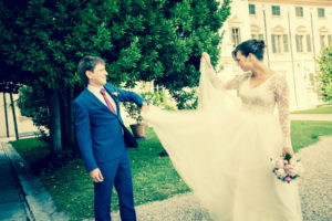 Fotografo Matrimonio 29 2