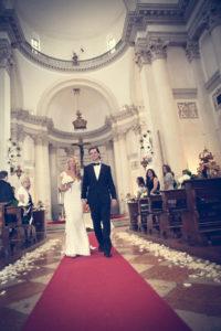 Fotografo Matrimonio 30 1