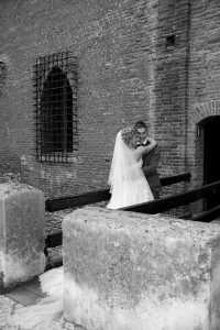 Fotografo Matrimonio 30