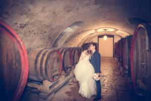Fotografo Matrimonio 31 2