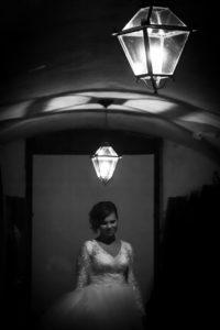 Fotografo Matrimonio 32 2