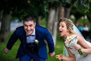 Fotografo Matrimonio 32
