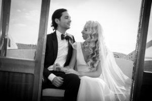 Fotografo Matrimonio 33 1
