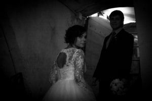 Fotografo Matrimonio 33 2