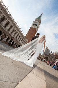 Fotografo Matrimonio 34 1
