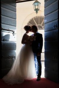 Fotografo Matrimonio 35 2