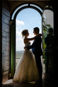 Fotografo Matrimonio 35