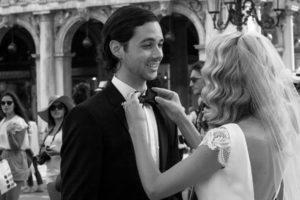 Fotografo Matrimonio 36 1