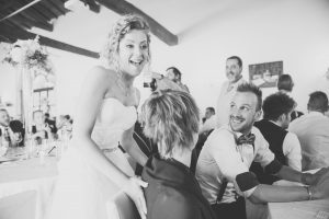 Fotografo Matrimonio 37