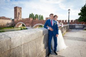 Fotografo Matrimonio 38 2
