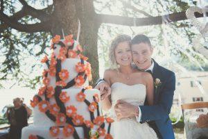 Fotografo Matrimonio 38
