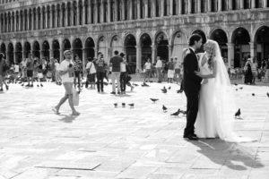 Fotografo Matrimonio 39 1
