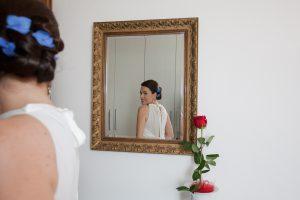 Fotografo Matrimonio 4 1