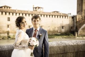Fotografo Matrimonio 40 2