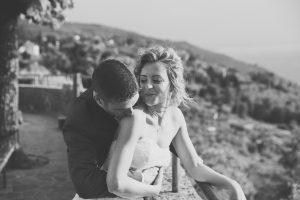 Fotografo Matrimonio 40