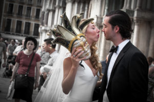Fotografo Matrimonio 41 1