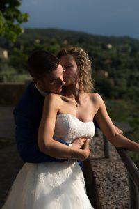 Fotografo Matrimonio 41