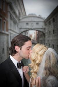 Fotografo Matrimonio 42 1