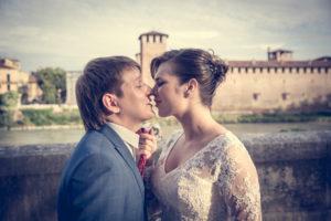 Fotografo Matrimonio 42 2
