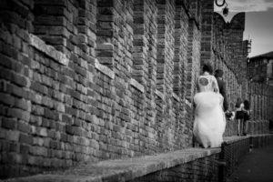 Fotografo Matrimonio 45 1