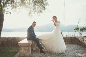 Fotografo Matrimonio 45