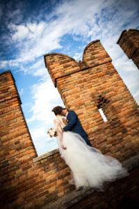 Fotografo Matrimonio 46 1