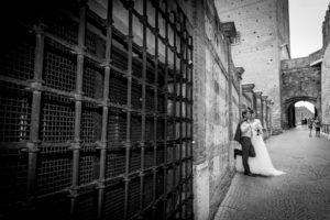 Fotografo Matrimonio 47 1