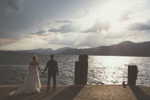 Fotografo Matrimonio 47