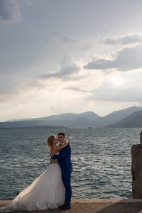 Fotografo Matrimonio 48