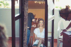 Fotografo Matrimonio 5 2