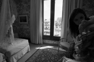 Fotografo Matrimonio 5 4