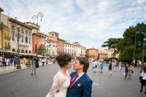 Fotografo Matrimonio 50 1