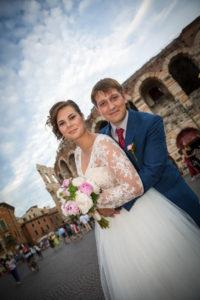 Fotografo Matrimonio 51