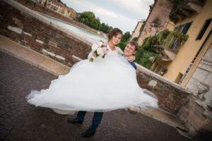 Fotografo Matrimonio 53
