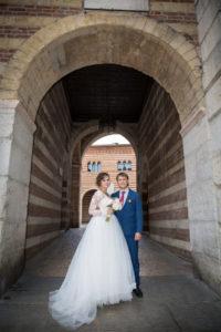 Fotografo Matrimonio 54