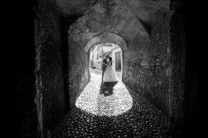 Fotografo Matrimonio 6