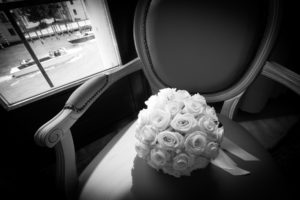 Fotografo Matrimonio 6 4