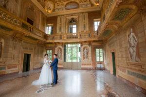 Fotografo Matrimonio 6 5
