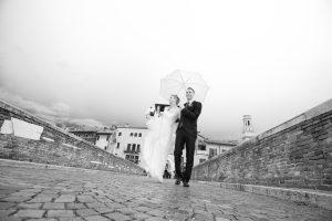 Fotografo Matrimonio 7 3