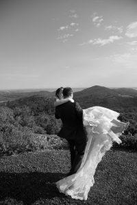 Fotografo Matrimonio 8 3