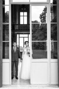 Fotografo Matrimonio 8 5