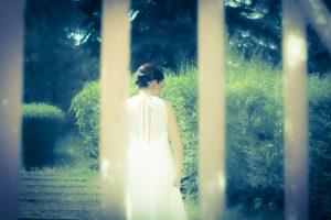 Fotografo Matrimonio 9 1
