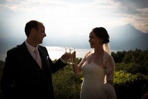 Fotografo Matrimonio 9 3