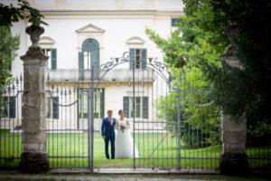 Fotografo Matrimonio 9 5