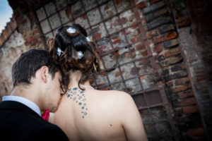 Fotografo Matrimonio Verona 1005