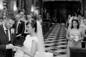 fotografo matrimonio verona malcesine 10